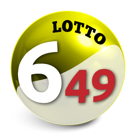 play german lotto