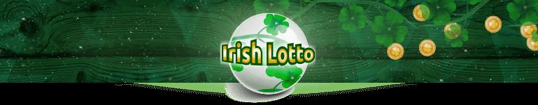 irish-lotto - main banner