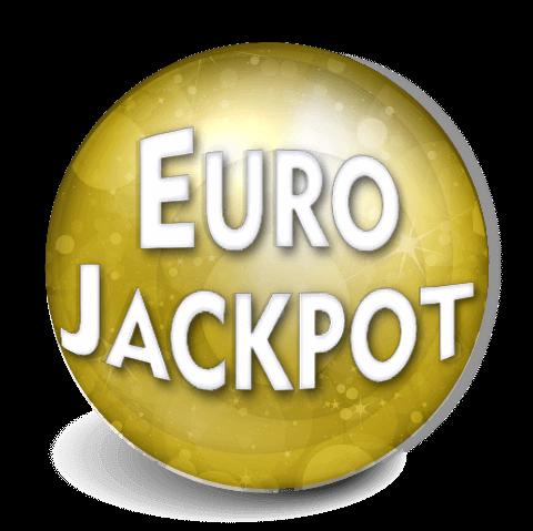 irish-lotto - eurojackpot logo
