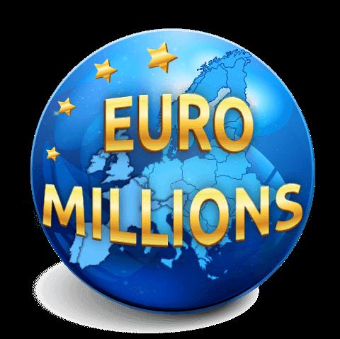 irish-lotto - euromillions logo