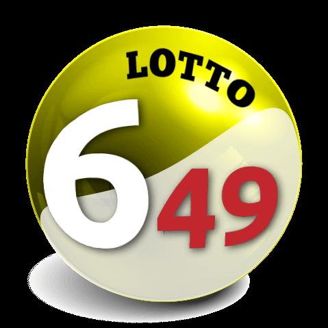 irish-lotto - german lotto logo