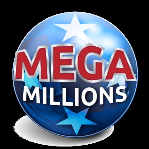 irish-lotto - megamillions logo