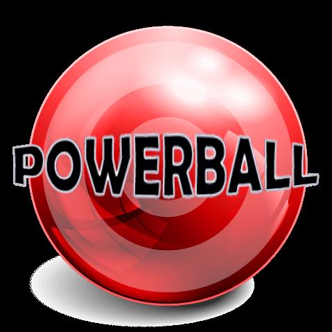 irish-lotto - powerball logo
